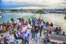 XLake-Off-Music-Boat-Festival-Konstanz-Bodensee-Community-seechat_DE-2019-05-18-1_41_.jpg
