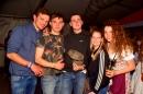 Schlossfest-BRASS-meets-BEATS-Brochenzell-18052019-Bodensee-Community-SEECHAT_DE-_108_.JPG