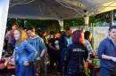 Schlossfest-BRASS-meets-BEATS-Brochenzell-18052019-Bodensee-Community-SEECHAT_DE-_10_.JPG