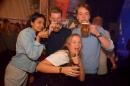 Schlossfest-BRASS-meets-BEATS-Brochenzell-18052019-Bodensee-Community-SEECHAT_DE-_111_.JPG