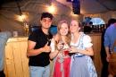 Schlossfest-BRASS-meets-BEATS-Brochenzell-18052019-Bodensee-Community-SEECHAT_DE-_22_.JPG