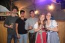 Schlossfest-BRASS-meets-BEATS-Brochenzell-18052019-Bodensee-Community-SEECHAT_DE-_23_.JPG