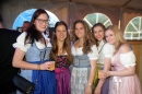Schlossfest-BRASS-meets-BEATS-Brochenzell-18052019-Bodensee-Community-SEECHAT_DE-_24_.JPG