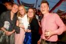 Schlossfest-BRASS-meets-BEATS-Brochenzell-18052019-Bodensee-Community-SEECHAT_DE-_29_.JPG