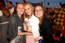 Schlossfest-BRASS-meets-BEATS-Brochenzell-18052019-Bodensee-Community-SEECHAT_DE-_30_.JPG