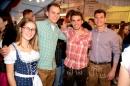 Schlossfest-BRASS-meets-BEATS-Brochenzell-18052019-Bodensee-Community-SEECHAT_DE-_31_.JPG