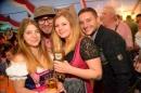 Schlossfest-BRASS-meets-BEATS-Brochenzell-18052019-Bodensee-Community-SEECHAT_DE-_34_.JPG
