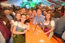 Schlossfest-BRASS-meets-BEATS-Brochenzell-18052019-Bodensee-Community-SEECHAT_DE-_35_.JPG