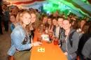 Schlossfest-BRASS-meets-BEATS-Brochenzell-18052019-Bodensee-Community-SEECHAT_DE-_36_.JPG