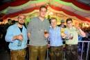 Schlossfest-BRASS-meets-BEATS-Brochenzell-18052019-Bodensee-Community-SEECHAT_DE-_37_.JPG