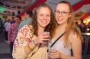 Schlossfest-BRASS-meets-BEATS-Brochenzell-18052019-Bodensee-Community-SEECHAT_DE-_41_.JPG