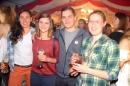 Schlossfest-BRASS-meets-BEATS-Brochenzell-18052019-Bodensee-Community-SEECHAT_DE-_43_.JPG