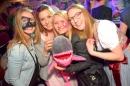 xSchlossfest-BRASS-meets-BEATS-Brochenzell-18052019-Bodensee-Community-SEECHAT_DE-_52_.JPG