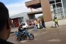 Fun-Action-Stuntshow-Steinach-2019-05-19-Bodensee-Community-SEECHAT_DE-_101_.JPG