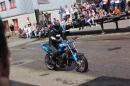 Fun-Action-Stuntshow-Steinach-2019-05-19-Bodensee-Community-SEECHAT_DE-_104_.JPG