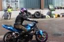 Fun-Action-Stuntshow-Steinach-2019-05-19-Bodensee-Community-SEECHAT_DE-_105_.JPG