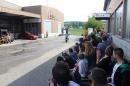 Fun-Action-Stuntshow-Steinach-2019-05-19-Bodensee-Community-SEECHAT_DE-_106_.JPG