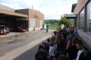 Fun-Action-Stuntshow-Steinach-2019-05-19-Bodensee-Community-SEECHAT_DE-_108_.JPG