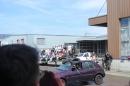 Fun-Action-Stuntshow-Steinach-2019-05-19-Bodensee-Community-SEECHAT_DE-_10_.JPG