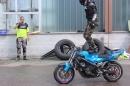 Fun-Action-Stuntshow-Steinach-2019-05-19-Bodensee-Community-SEECHAT_DE-_113_.JPG