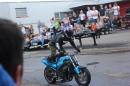 Fun-Action-Stuntshow-Steinach-2019-05-19-Bodensee-Community-SEECHAT_DE-_115_.JPG