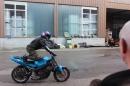 Fun-Action-Stuntshow-Steinach-2019-05-19-Bodensee-Community-SEECHAT_DE-_116_.JPG