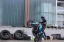 Fun-Action-Stuntshow-Steinach-2019-05-19-Bodensee-Community-SEECHAT_DE-_125_.JPG