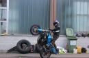 Fun-Action-Stuntshow-Steinach-2019-05-19-Bodensee-Community-SEECHAT_DE-_126_.JPG