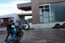 Fun-Action-Stuntshow-Steinach-2019-05-19-Bodensee-Community-SEECHAT_DE-_127_.JPG