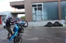 Fun-Action-Stuntshow-Steinach-2019-05-19-Bodensee-Community-SEECHAT_DE-_128_.JPG