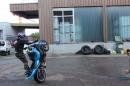 Fun-Action-Stuntshow-Steinach-2019-05-19-Bodensee-Community-SEECHAT_DE-_129_.JPG