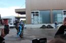 Fun-Action-Stuntshow-Steinach-2019-05-19-Bodensee-Community-SEECHAT_DE-_130_.JPG