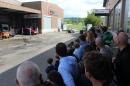 Fun-Action-Stuntshow-Steinach-2019-05-19-Bodensee-Community-SEECHAT_DE-_137_.JPG