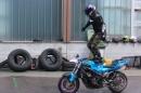 xFun-Action-Stuntshow-Steinach-2019-05-19-Bodensee-Community-SEECHAT_DE-_112_.JPG