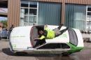 xFun-Action-Stuntshow-Steinach-2019-05-19-Bodensee-Community-SEECHAT_DE-_158_.JPG