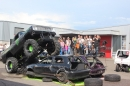 xFun-Action-Stuntshow-Steinach-2019-05-19-Bodensee-Community-SEECHAT_DE-_204_.JPG