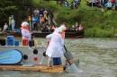 Flossrennen-Degenau-2019-05-19-Bodensee-Community-SEECHAT_DE-_110_.JPG