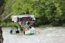 Flossrennen-Degenau-2019-05-19-Bodensee-Community-SEECHAT_DE-_114_.JPG