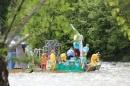 Flossrennen-Degenau-2019-05-19-Bodensee-Community-SEECHAT_DE-_118_.JPG