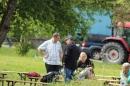 Flossrennen-Degenau-2019-05-19-Bodensee-Community-SEECHAT_DE-_11_.JPG