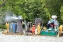 Flossrennen-Degenau-2019-05-19-Bodensee-Community-SEECHAT_DE-_121_.JPG
