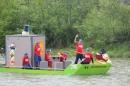 Flossrennen-Degenau-2019-05-19-Bodensee-Community-SEECHAT_DE-_126_.JPG