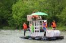 Flossrennen-Degenau-2019-05-19-Bodensee-Community-SEECHAT_DE-_127_.JPG