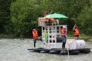 Flossrennen-Degenau-2019-05-19-Bodensee-Community-SEECHAT_DE-_128_.JPG