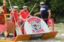 Flossrennen-Degenau-2019-05-19-Bodensee-Community-SEECHAT_DE-_12_.JPG