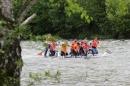 Flossrennen-Degenau-2019-05-19-Bodensee-Community-SEECHAT_DE-_130_.JPG