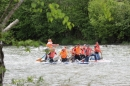Flossrennen-Degenau-2019-05-19-Bodensee-Community-SEECHAT_DE-_131_.JPG