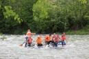 Flossrennen-Degenau-2019-05-19-Bodensee-Community-SEECHAT_DE-_132_.JPG