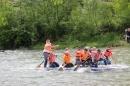 Flossrennen-Degenau-2019-05-19-Bodensee-Community-SEECHAT_DE-_133_.JPG