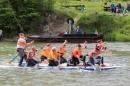 Flossrennen-Degenau-2019-05-19-Bodensee-Community-SEECHAT_DE-_134_.JPG